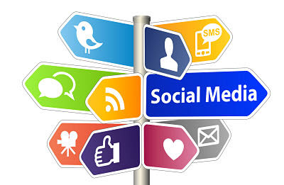 Tools for publishing and monitoring your social media networks – ITPN-005