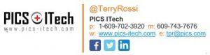 PICS-ITech