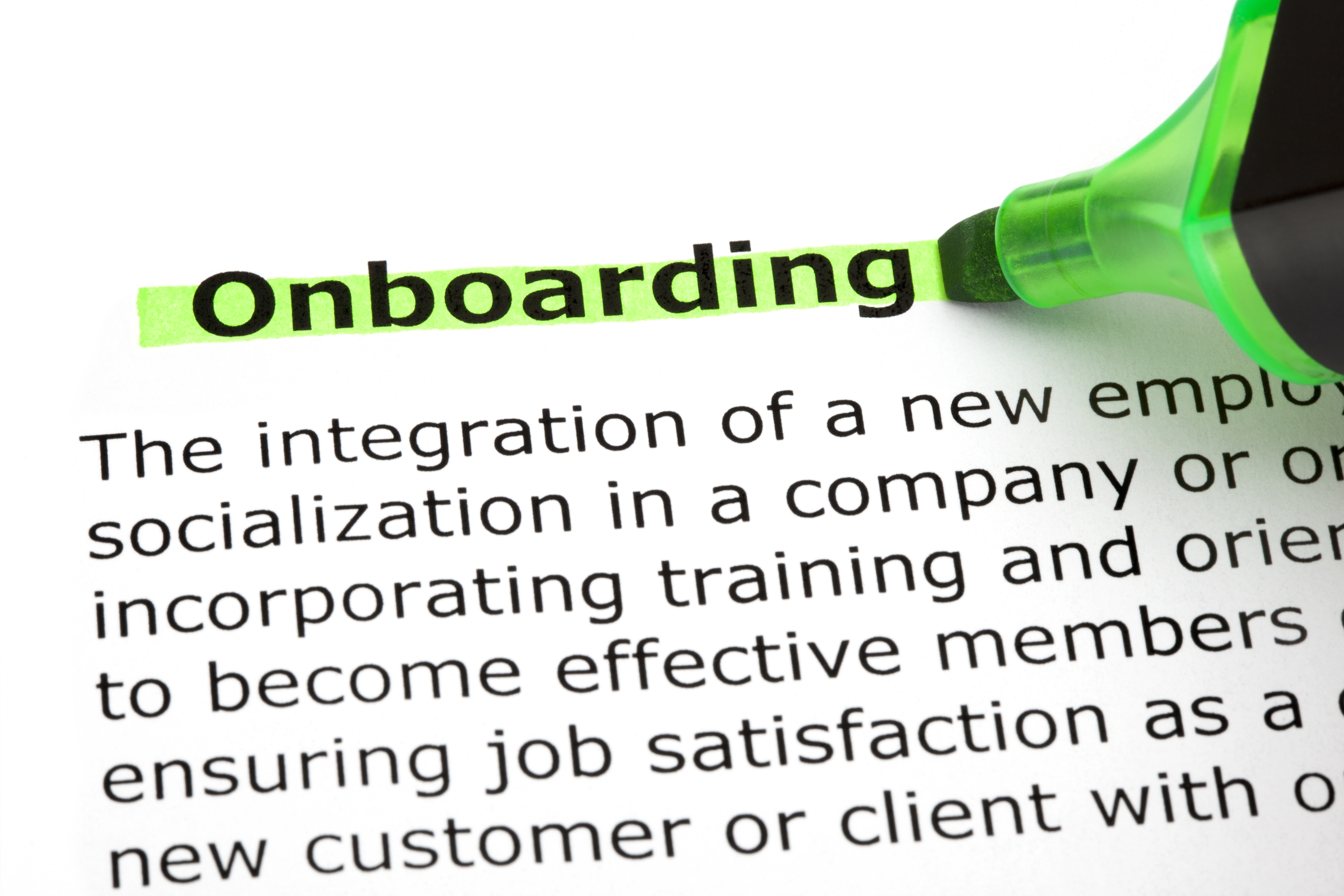 Hiring – Onboarding – the first 90 days – ITPN -EP011