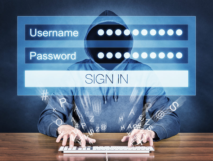 3 Things I learned at Robin Robins Cyber Security Bootcamp – ITPN-EP16