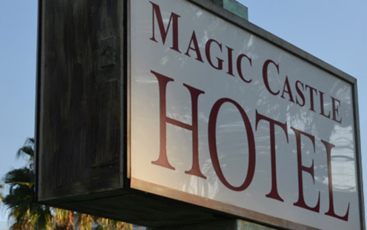 Lessons from Gary Vaynerchuk and the Magic Castle – ITPN-EP19