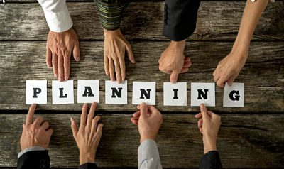 Year-End Planning in our MSP – ITPN-EP25