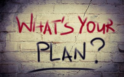 Employee Success Plans – Helping your Employees Succeed – ITPN-029